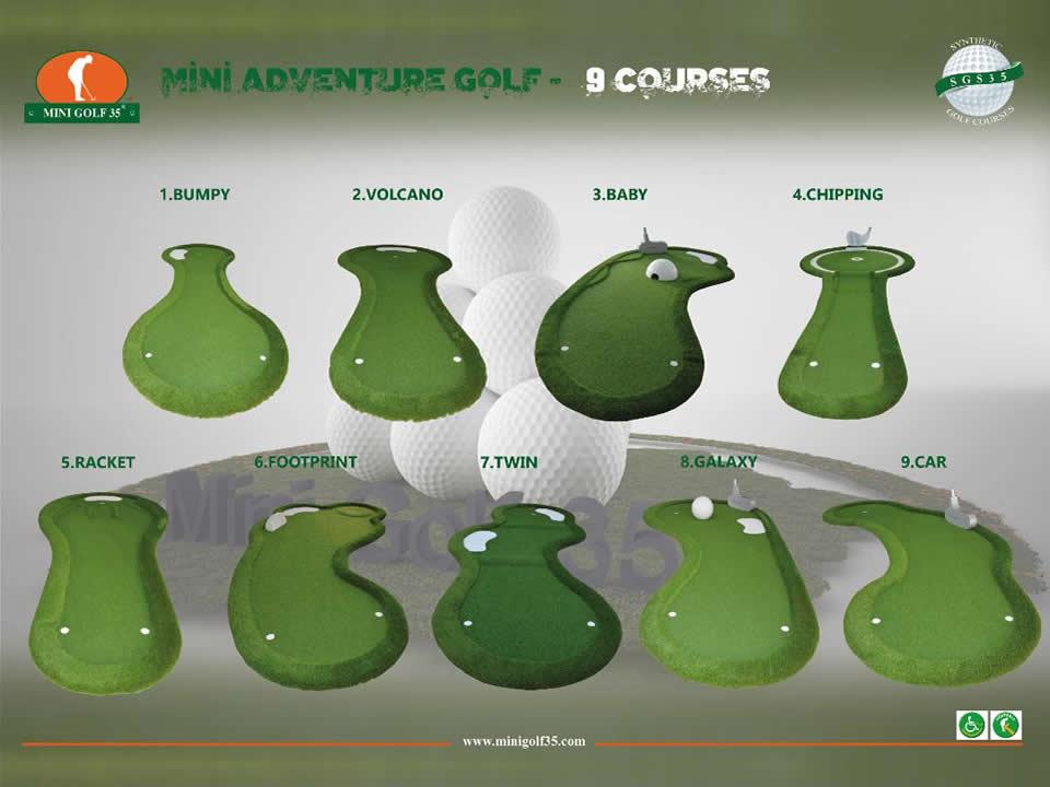 mini-adventure-golf