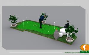 sgs-putting-green-saha-09