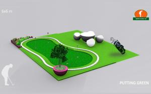 sgs-putting-green-saha-30